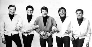 Tommy_James_and_the_Shondells