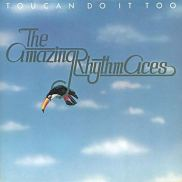Toucan Do It Too