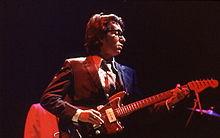 220px-Elvis_Costello_1978