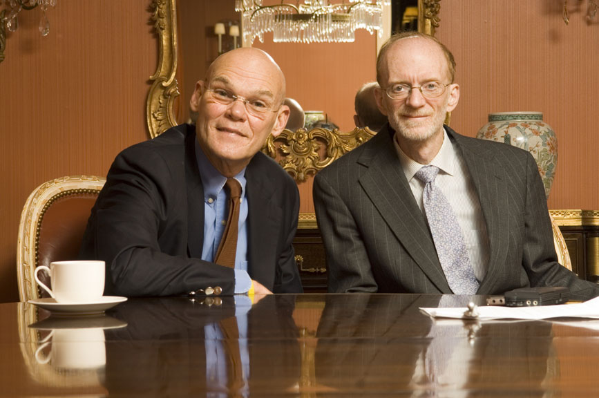 carville202