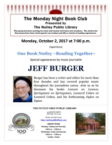 Monday Night Book Club -October 2, 2017 final copy