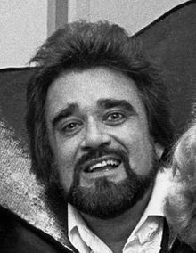 220px-Wolfman_Jack_in_1979