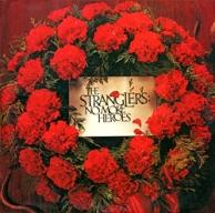 Stranglers_-_No_More_Heroes_album_cover
