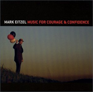 Music for Courage & Confidence
