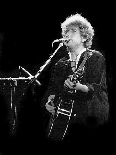 450px-Bob_Dylan_Barcelona