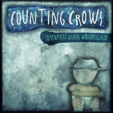 Counting Crows CD Cover.jpg - 9-22-14