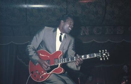 1-095A Live UK 1967