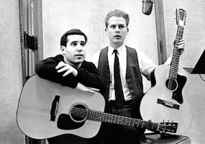 simon-and-garfunkel-thumb-380xauto-27034