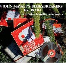 Mayall's Bluesbreakers