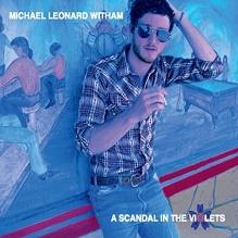 Scandal in the Violets