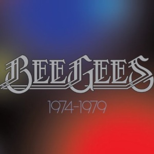 The Miami Years (Bee Gees 1974–1979)