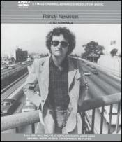 Randy_Newman-Little_Criminals_(album_cover)
