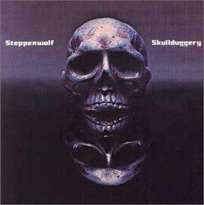 SteppenwolfSkullduggery