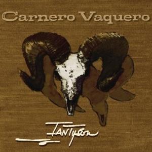 Carnero Vaquero