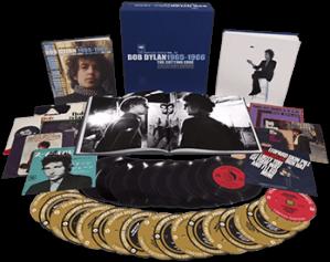 collectors-edition-set