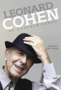 Cohen UK Edition