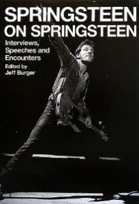 Springsteen Japan Edition