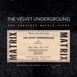 Velvet_CompleteMatrixTapes_Cvr_5x5HR
