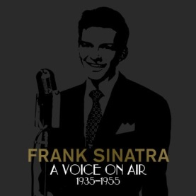 A Voice on Air (1935–1955)