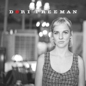 Dori Freeman.jpg