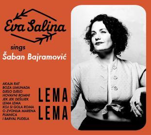 Lema Lema