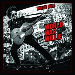 willie nile (380x380)-thumb-380x380-30143