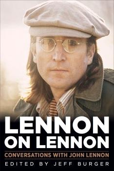 Lennon cover