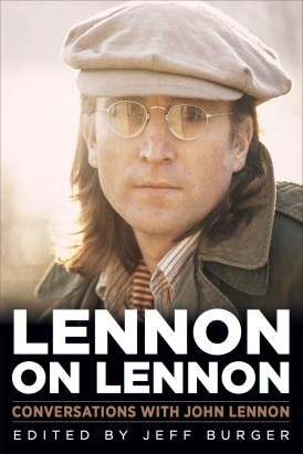 Lennon N. America Edition