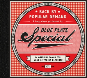 Blue Plate Special CD Packaging_stage2