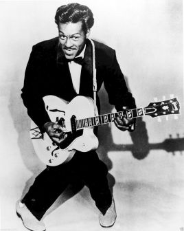 Chuck_Berry_1971