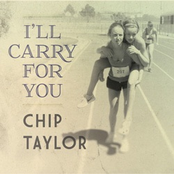 I'll Carry For You