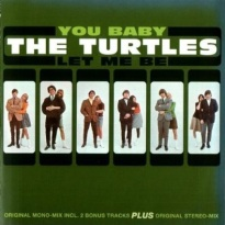 You Baby (Complete Original Album Collection)