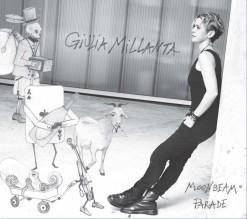 Giulia-Millanta-Moonbeam-Parade-CD-Cover-900x798