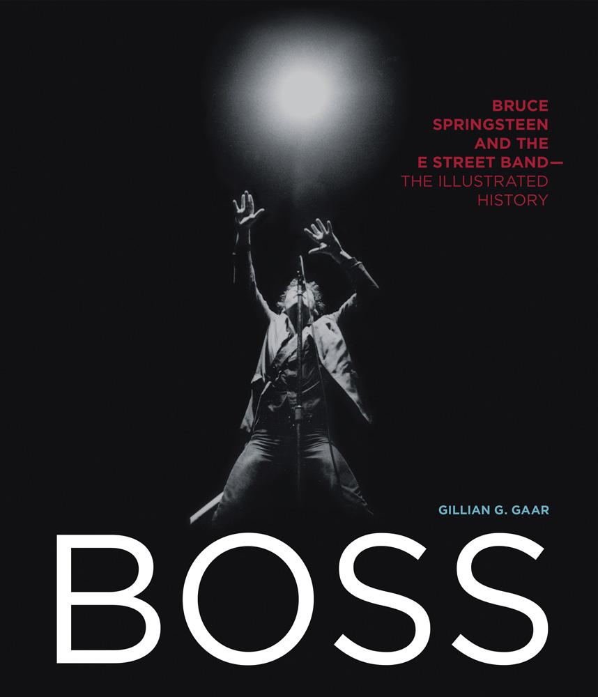 boss-book