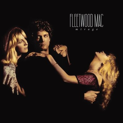 fleetwood-mac-mirage