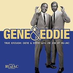 gene-eddie
