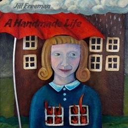 a-handmade-life