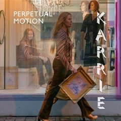 perpetual-motion-karrie