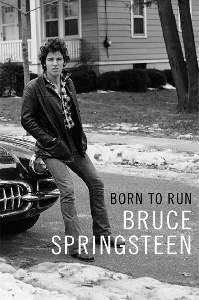 bruce-springsteen-born-to-run-book-2016-billboard-1240-e1473716614358