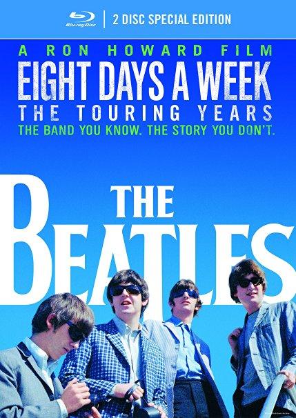 eight-days-a-week