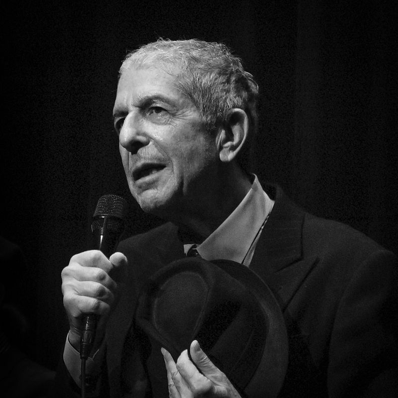 leonard_cohen_concert_of_the_2008_tour