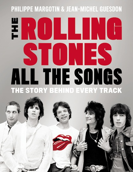 stones-book