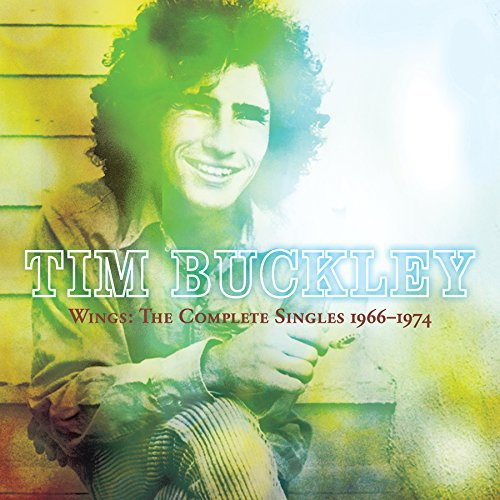 tim-buckley