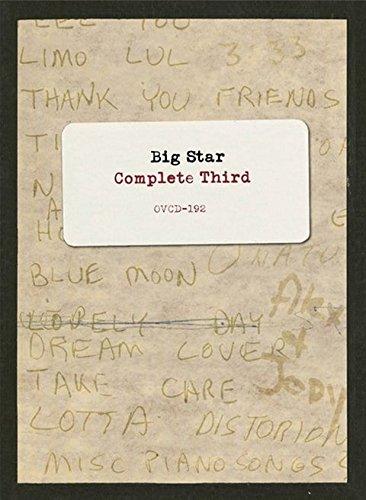 big-star-3rd