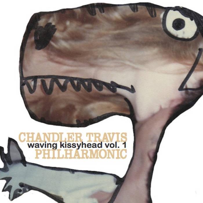 chandler-travis-kissyhead