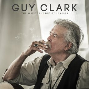 dualtone-years-guy-clark