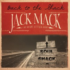 jack-mack