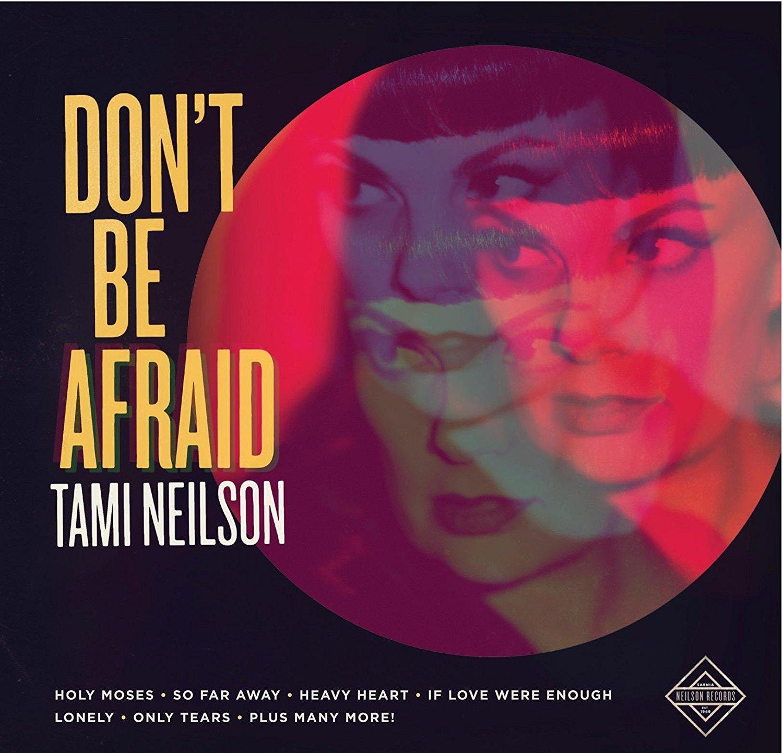 tami-neilson-dont-be-afraid