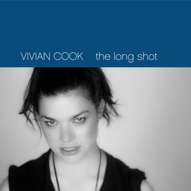vivian-cook-the-long-shot