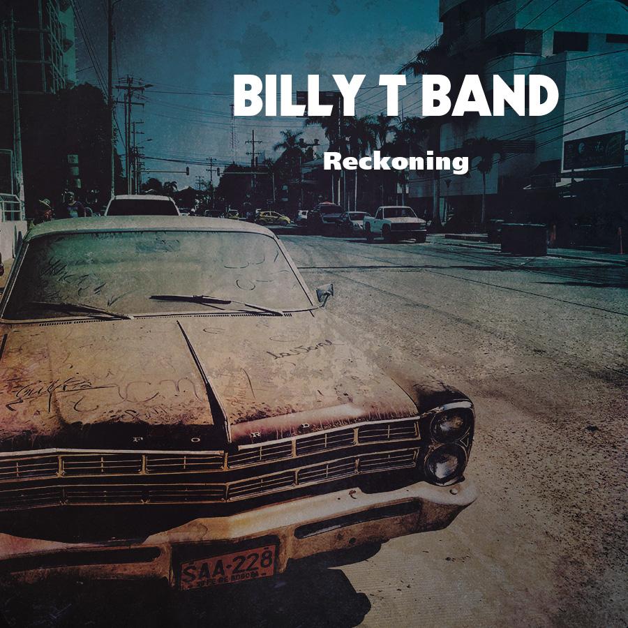 billy-t-reckoning